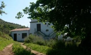 3 Notti in Agriturismo a Sant'Agata di Militello